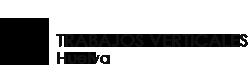 Trabajos Verticales en Huelva